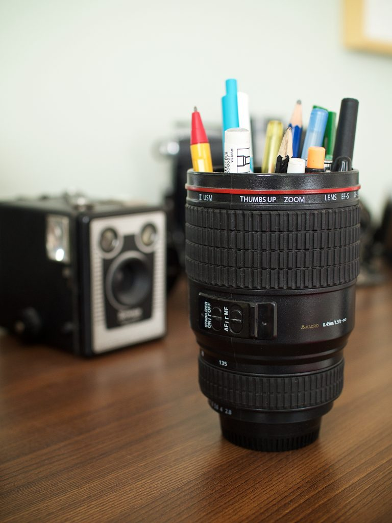 6 Snap Happy Mother S Day Gift Ideas For Photography