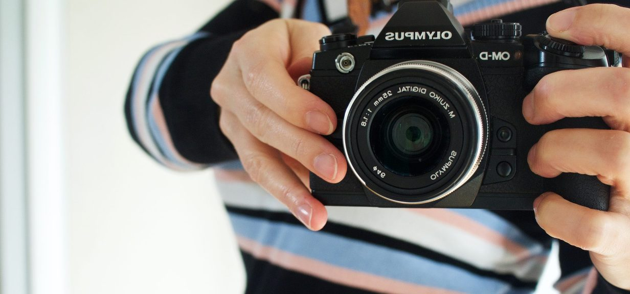 Mothers Day Gift Ideas For Photography Loving Mums